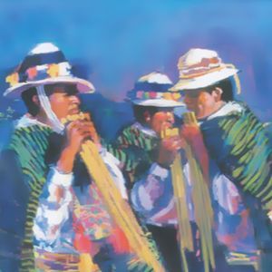 Andean_Nation