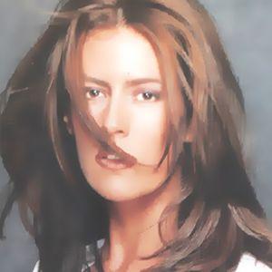 Andrea Labarca