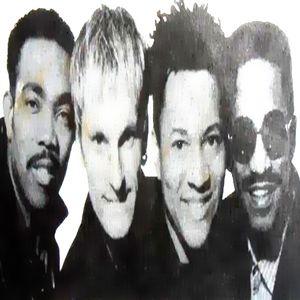 Orquesta Black Power