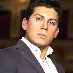 Antonio_Cortés