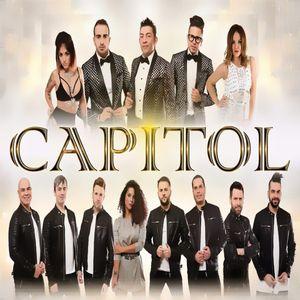 Orquesta_Capitol