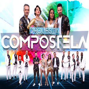 Orquesta_Compostela
