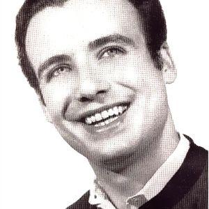 Pepe Prieto