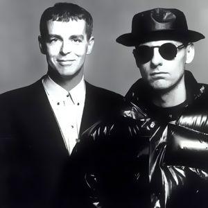 Pet_Shop_Boys
