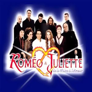 Roméo_Et_Juliette