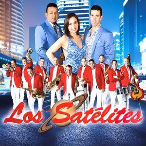 Satélites_Los