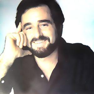 Arturo De Castro