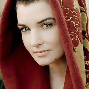 Sinéad_O'Connor