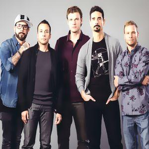 Backstreet_Boys