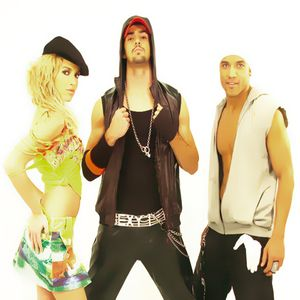 Upa_Dance