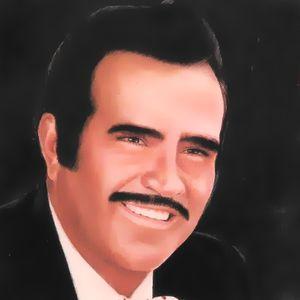Vicente_Fernández
