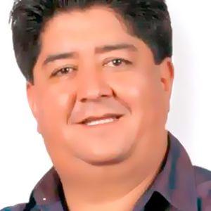 Yuri_Ortuño