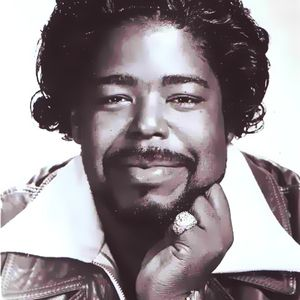 Barry_White