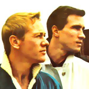 Righteous_Brothers