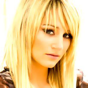Sarah-Stephanie