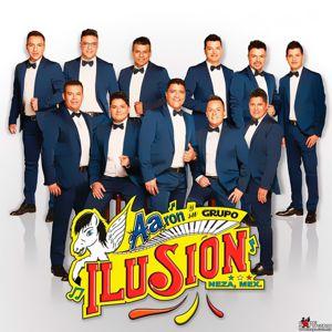 Aarón_y_Su_Grupo_Ilusión
