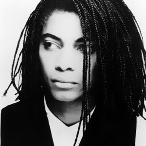 Terence_Trent_D'Arby
