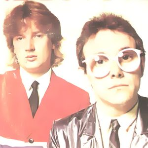 Buggles_The