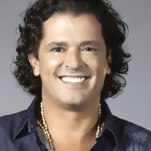 Carlos_Vives