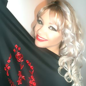 Carmen Cinta