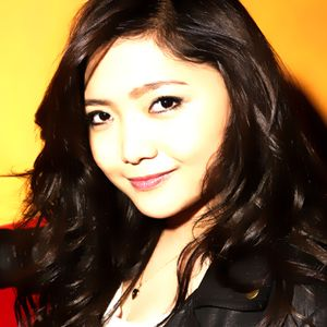 Charice_Pempengco