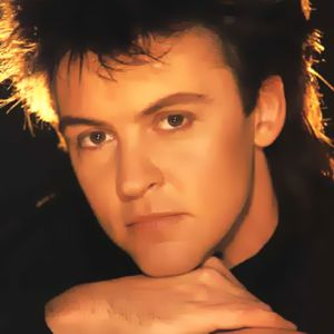 Paul_Young