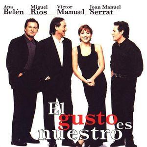 El_Gusto_Es_Nuestro
