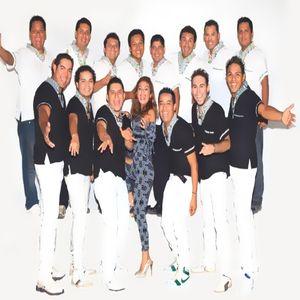 Grupo_Ilusión_De_Iquitos
