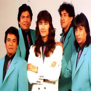 Grupo_Sombras