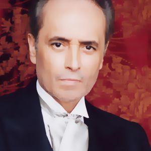 José_Carreras