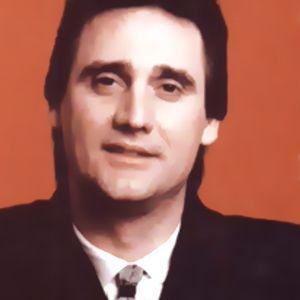 Juan_Lozano