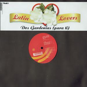 Latin_Lovers