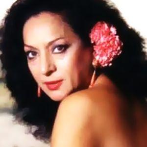 Lola Flores