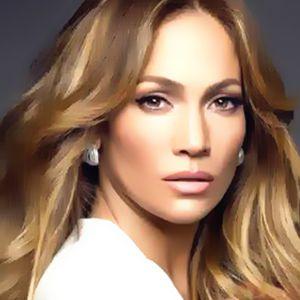 Jennifer Lopez If You Had My Love Midi File Soy Cantante